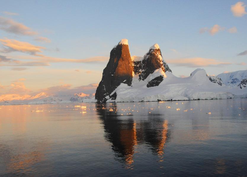 http://www.beautiful-nature.net/travels/DSC_0197-1n.jpg