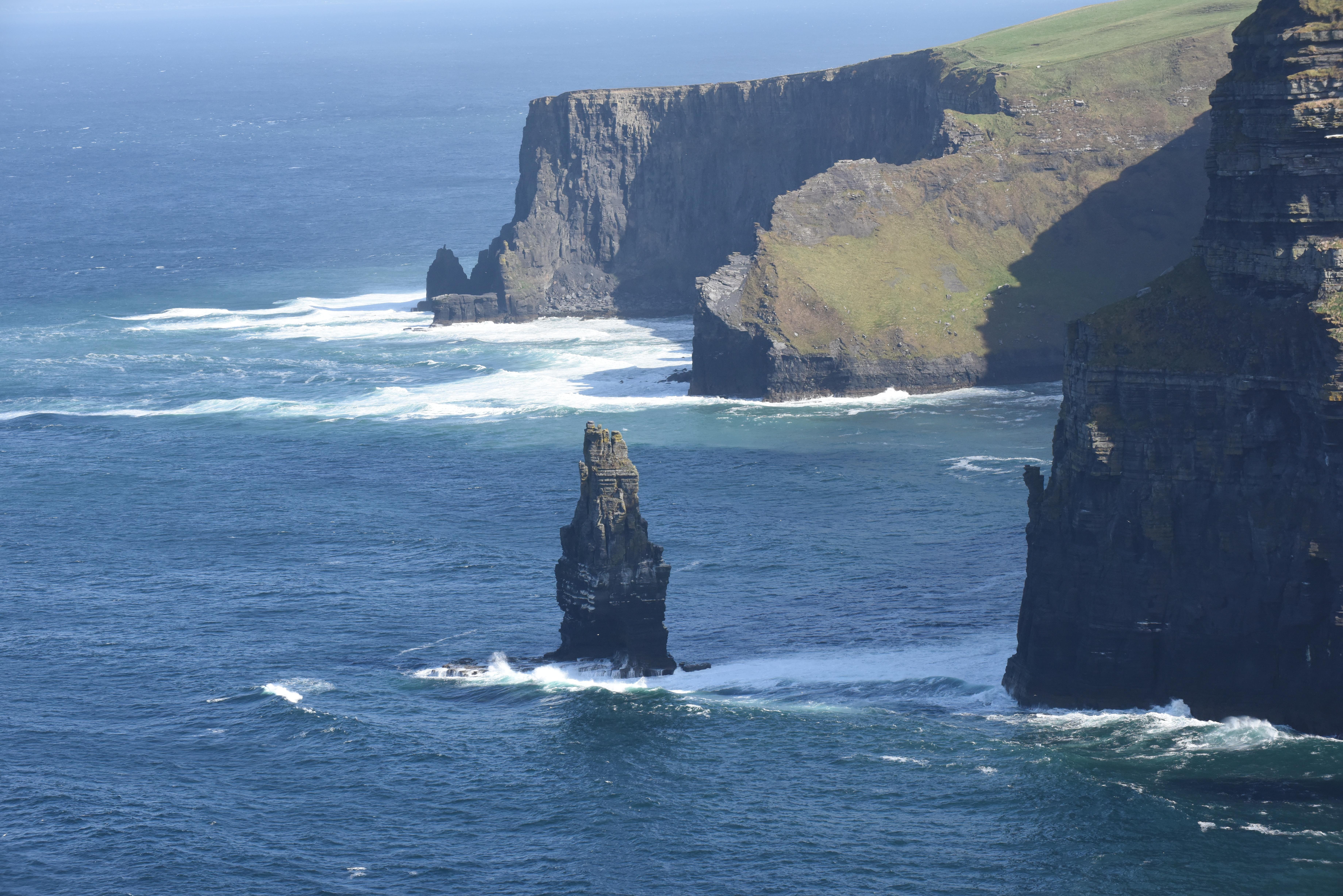 http://www.beautiful-nature.net/travels/DSC_3119.JPG
