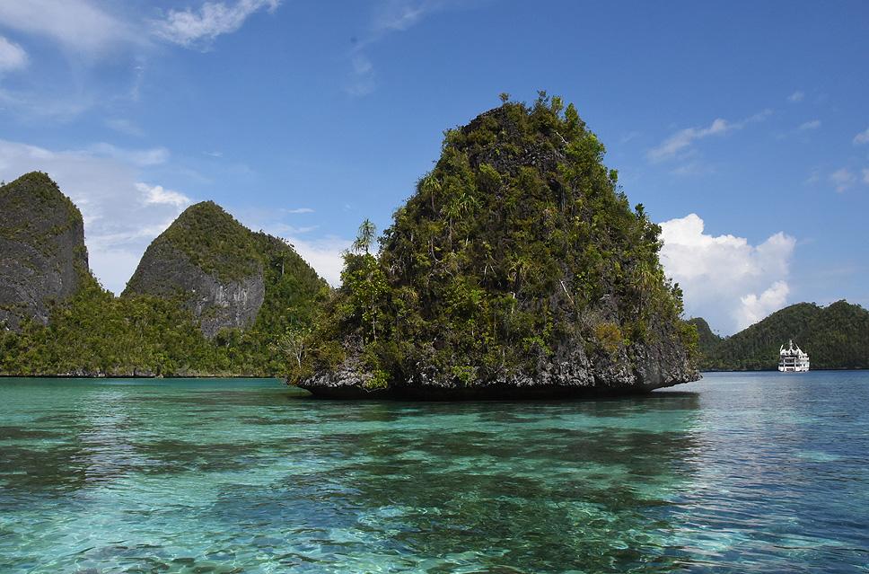 http://www.beautiful-nature.net/travels/DSC_9921s.jpg
