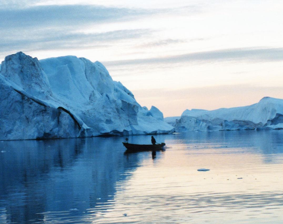 http://www.beautiful-nature.net/travels/GR11A.jpg