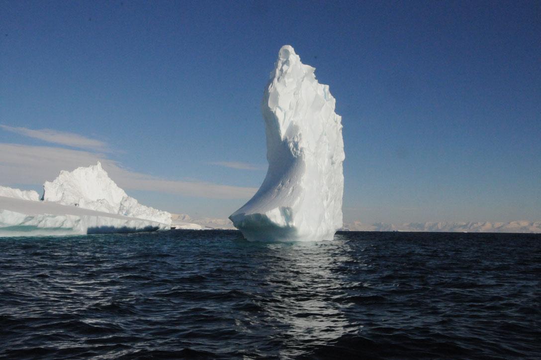 http://www.beautiful-nature.net/travels/N2-23.jpg